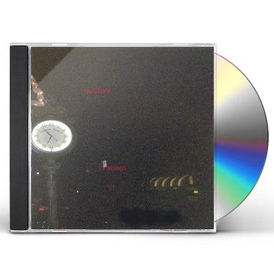 Smalltown 15 MINUTES CD