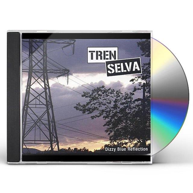 Tren Selva