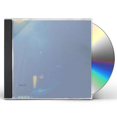 POLE CD