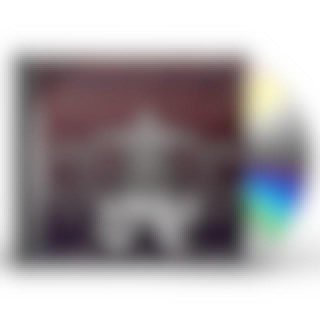 Goatsnake FLOWER OF DISEASE CD