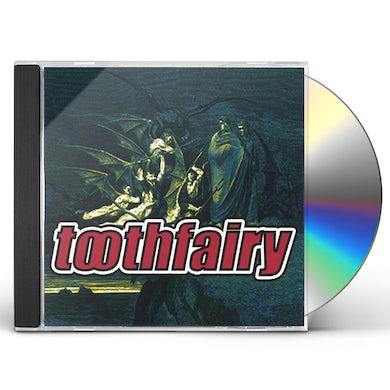 CMJ DEMO CD
