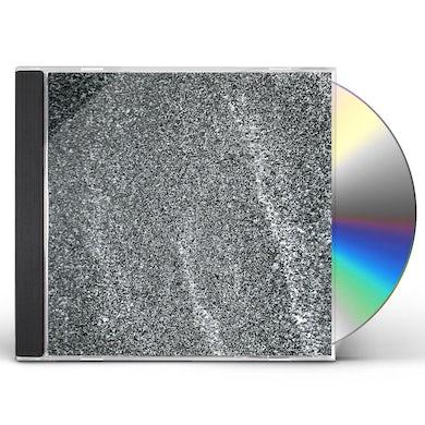 Dial CD