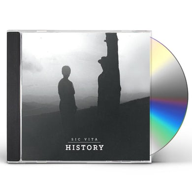Sic Vita HISTORY CD