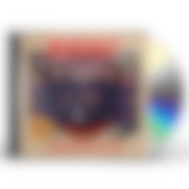 Ecstacy RETROSPECTIVE OF MIAMI'S PREMIER DISCO SHOW BAND CD