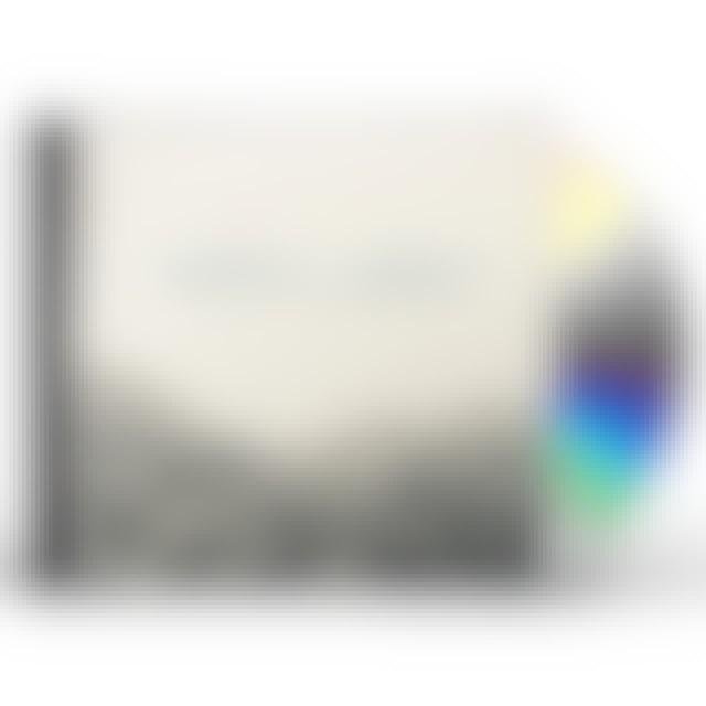 Davy Mooney & Ko Omura BENIGN STRANGERS CD