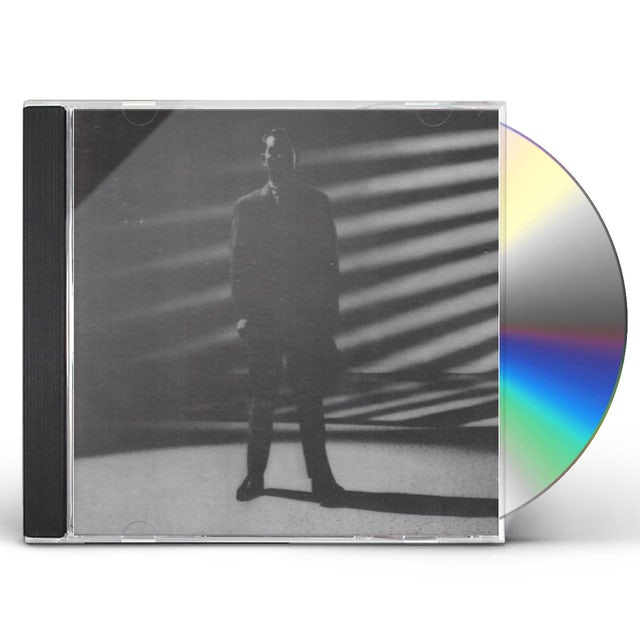 Cypher 7 SECURITY CD