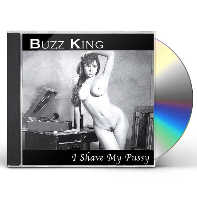 Buzz King