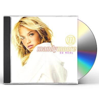 SO REAL CD