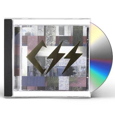 Css CANSEI DE SER SEXY CD