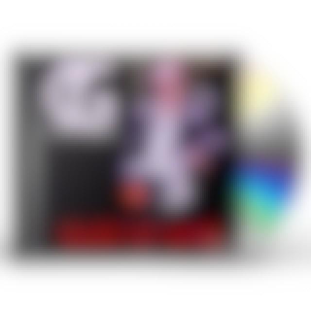 David Gordon SHADES OF SOUND CD