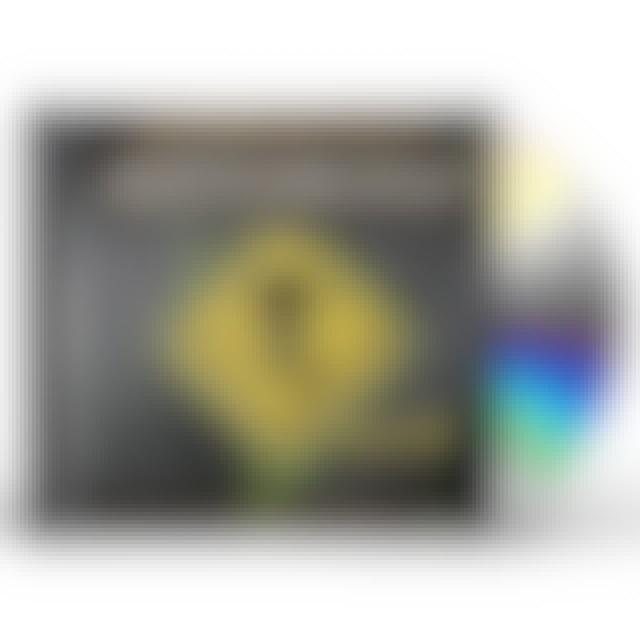 SIDEBURN ELECTRIFY CD CD
