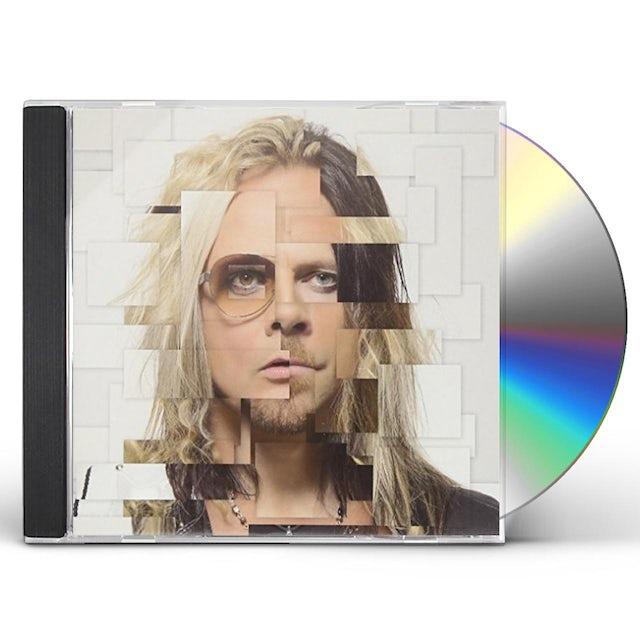 Poodles PRISMA CD