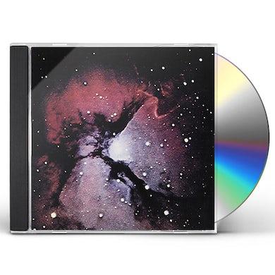 King Crimson ISLANDS CD
