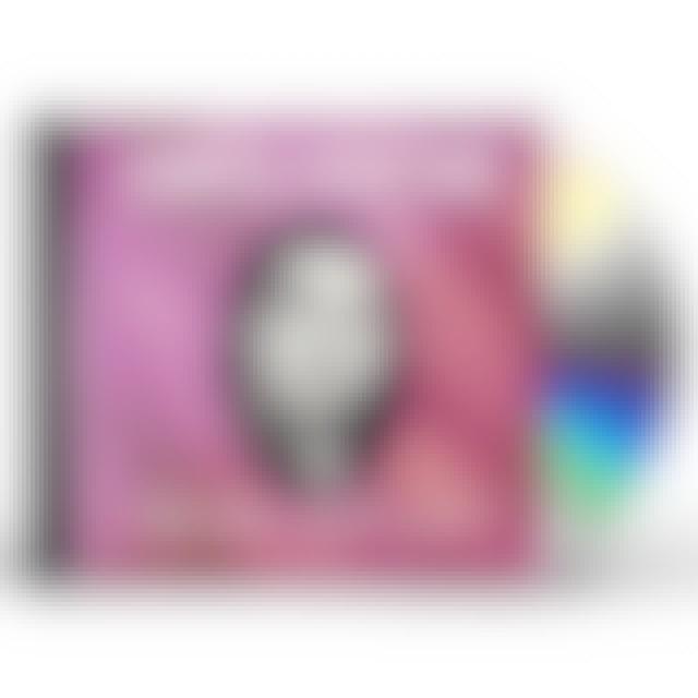 Eddie Cantor MAKIN' WHOOPEE CD