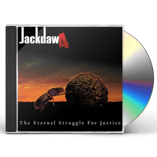 Jackdaw4