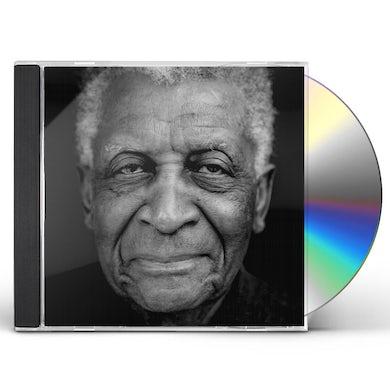 Abdullah Ibrahim BALANCE CD