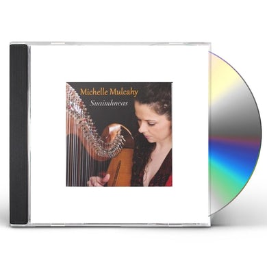 SUAIMHNEAS CD
