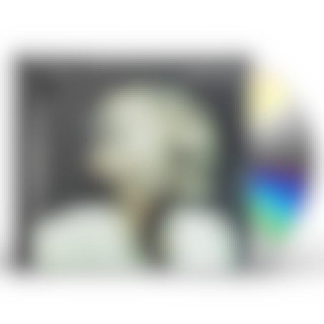 Mike Noga KING CD