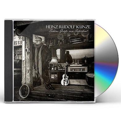 SCHOENE GRUESSE VOM SCHICKSAL CD