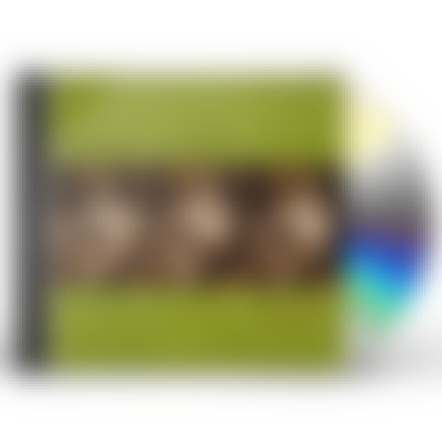 John Hiatt TIKI BAR IS OPEN CD
