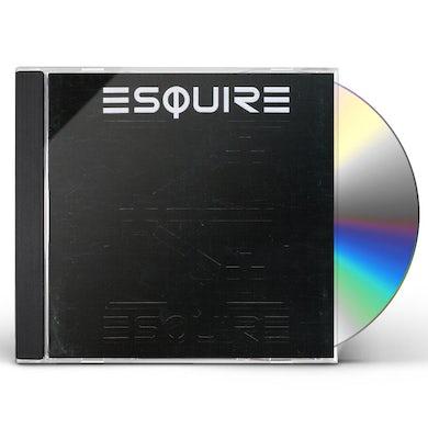 Esquire CD