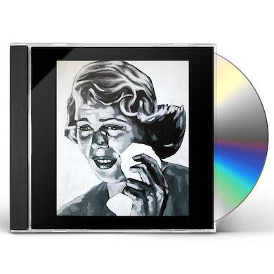 DAUGHTERS CD
