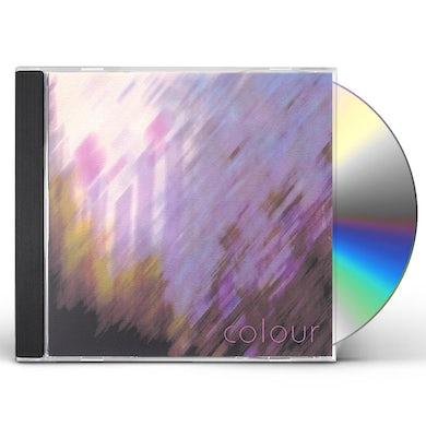 Colour CD