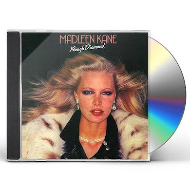 Madleen Kane ROUGH DIAMOND CD