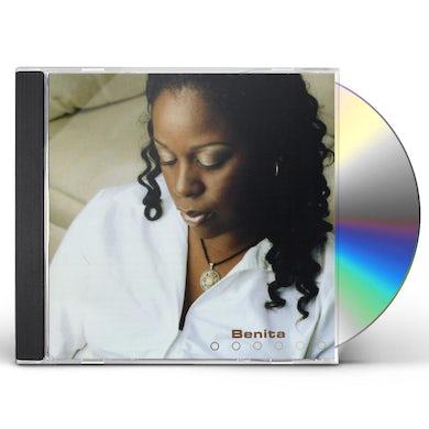 Benita CD