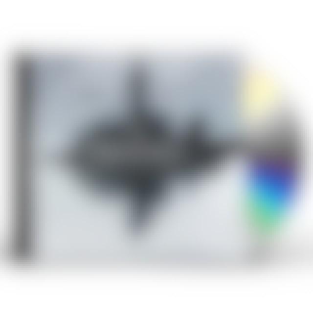 Preemptive Strike 0.1 EXTINCTION REPROGRAMMED CD