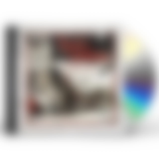 Hypnotic Clambake FROZEN LIVE CD