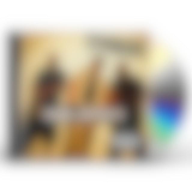 5th Ward Boyz USUAL SUSPECTS CD