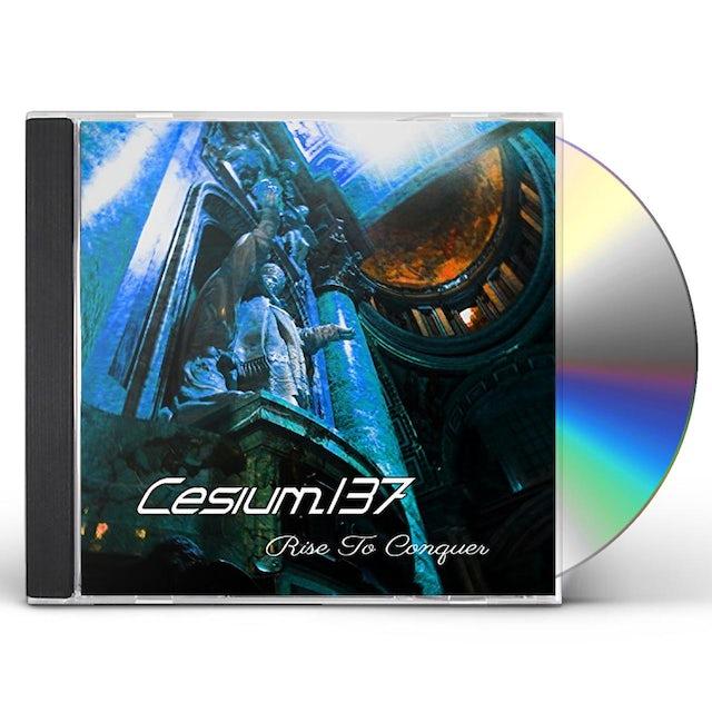 Cesium 137