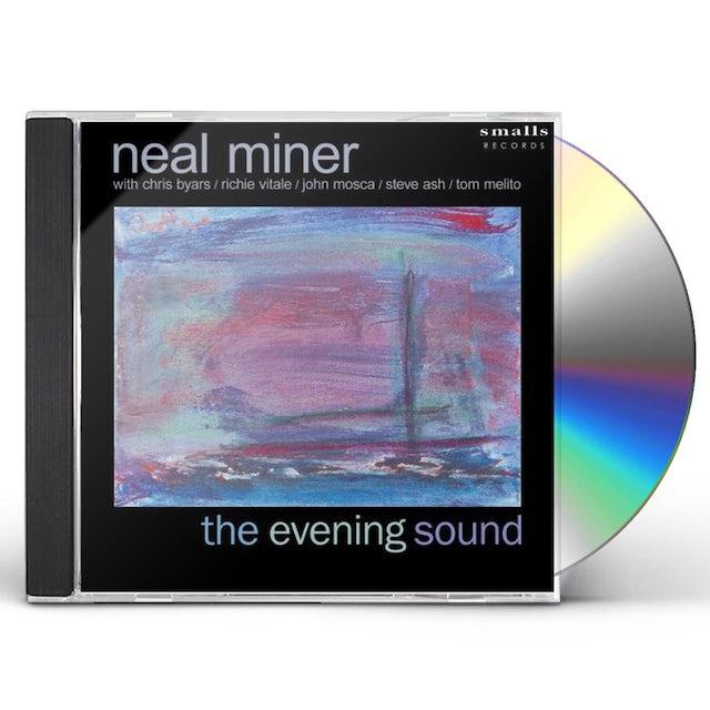 Neal Miner