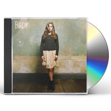 BIRDY: CD/DVD EDITION CD