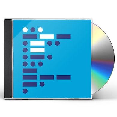 Solarstone ..--- CD
