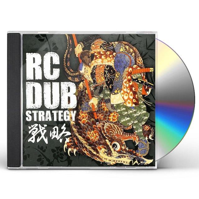 Rc Dub