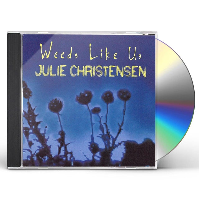 Julie Christensen