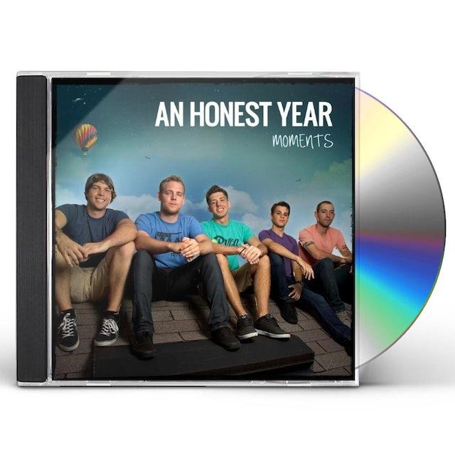 An Honest Year