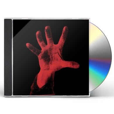 SYSTEM OF A DOWN (GOLD SERIES) CD