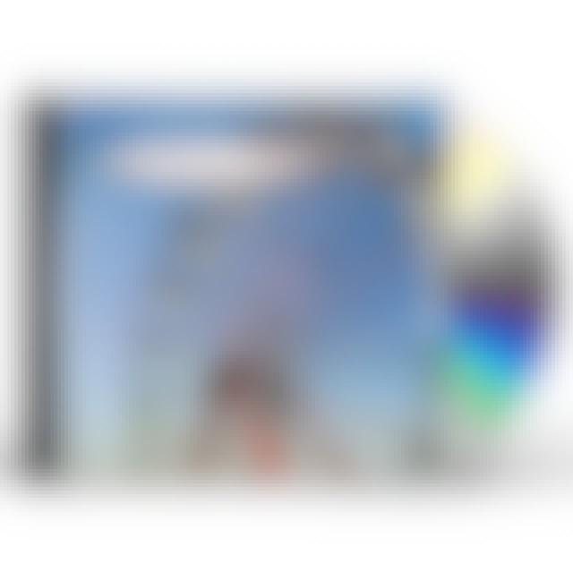 Life & Limb FEW & FAR BETWEEN CD
