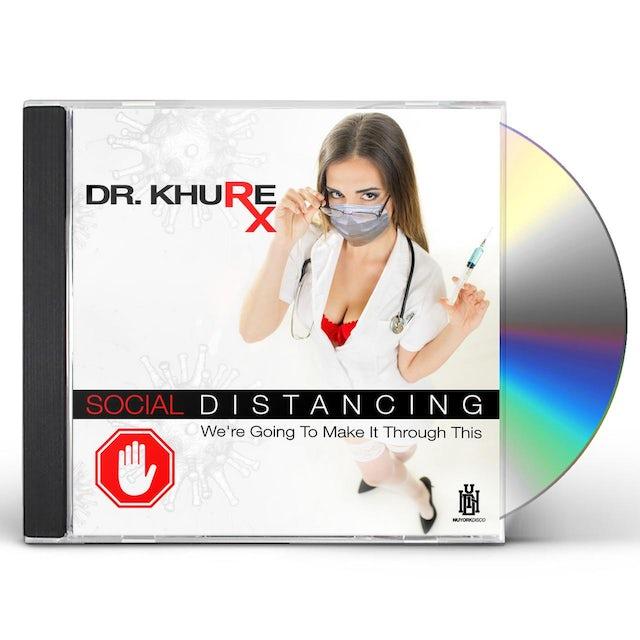 Dr. Khure