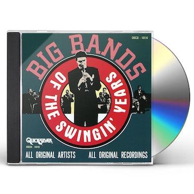 Les Brown JUBILEE CD