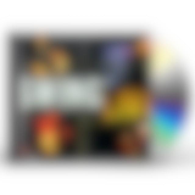 Bucky Pizzarelli SWING LIVE CD
