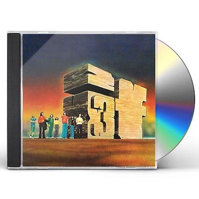 If 3 CD