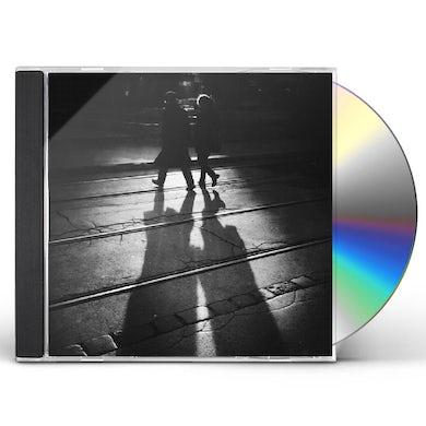 Ensemble Economique MELT INTO NOTHING CD