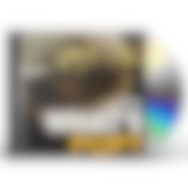 Dj Murakamigo WHAT'S POP CD