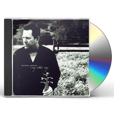 DAY WITHIN DAYS CD
