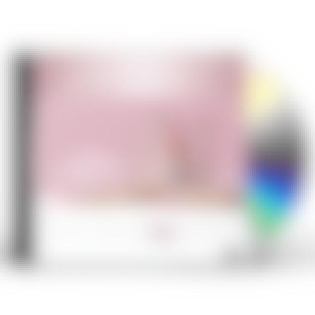 Nicki Minaj PINK FRIDAY CD