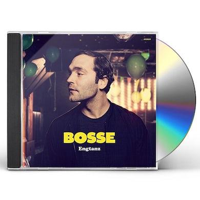 Bosse ENGTANZ CD